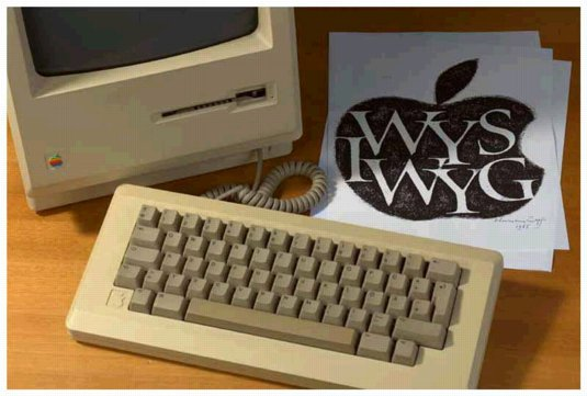 http://www.as8.it/type/WYSIWYG.jpg